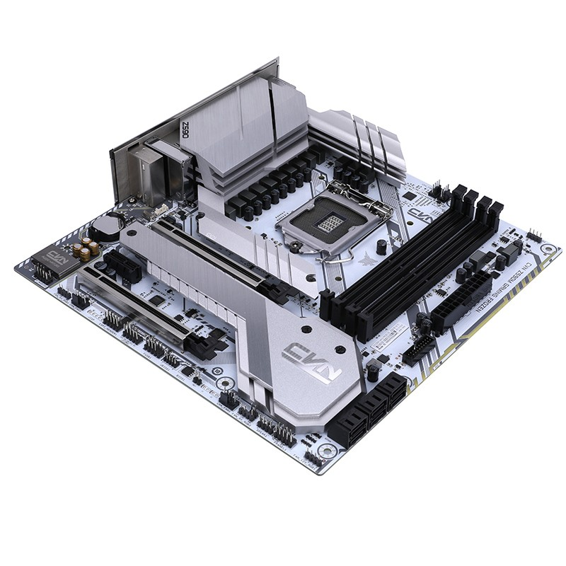 colorful-cvn-z590m-gaming-frozen-motherboard-_3