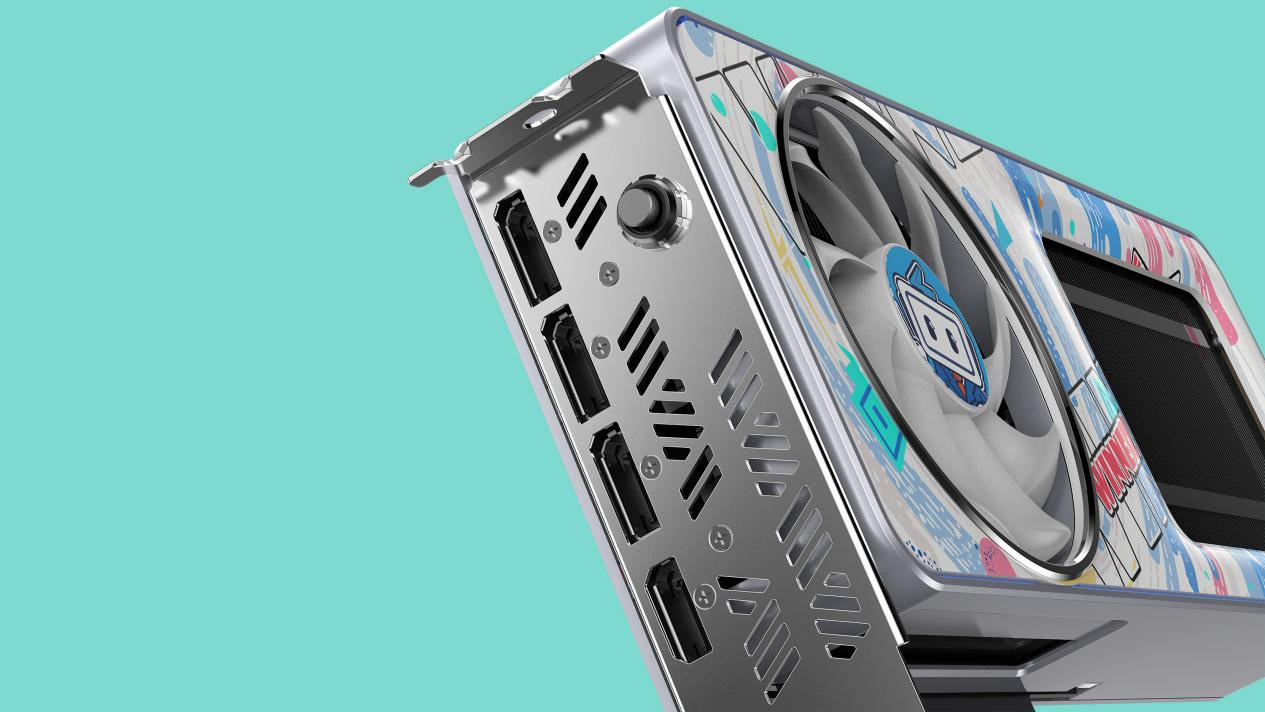 colorful-geforce-rtx-3060-igame-bilibili-edition-graphics-card-4