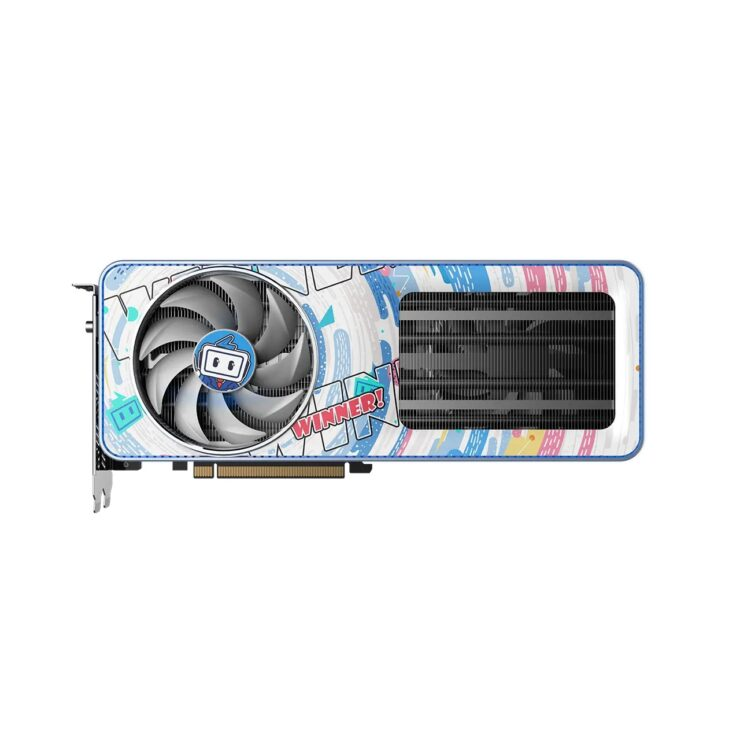 colorful-geforce-rtx-3060-igame-bilibili-edition-graphics-card-official-_1