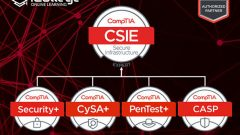 comptia-security-infrastructure-expert-bundle-2
