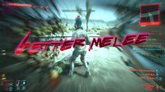 cyberpunk-2077-better-melee