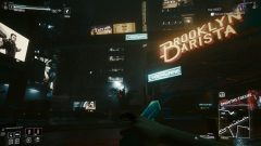 cyberpunk-2077-darker-lighting