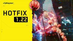 cyberpunk-2077-hotfix-122