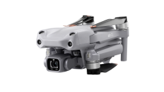 dji-mavic-air-2s