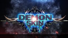 demon-skin-review-01-header