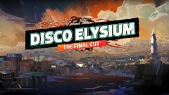 disco-elysium-the-final-cut-announcedhd