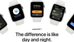 download-watchos-7