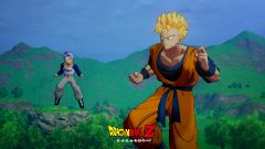 dragon-ball-z-kakarot-dlc-4