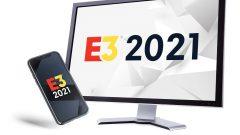 e32021deviceshd