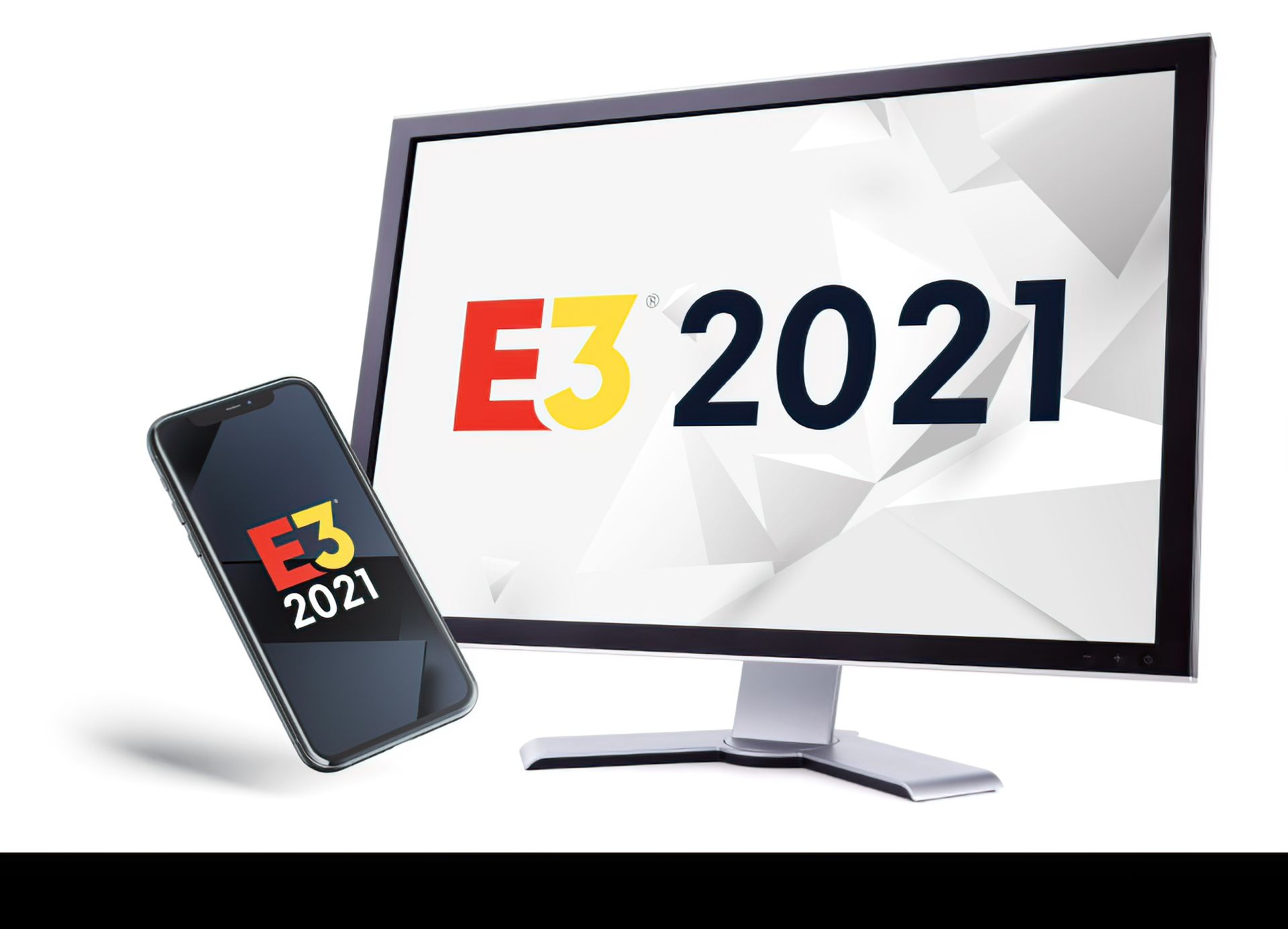 E3 2021 Digital Officially Set for June 12-15, Featuring Xbox, Nintendo and  More Publishers - Samachar Central