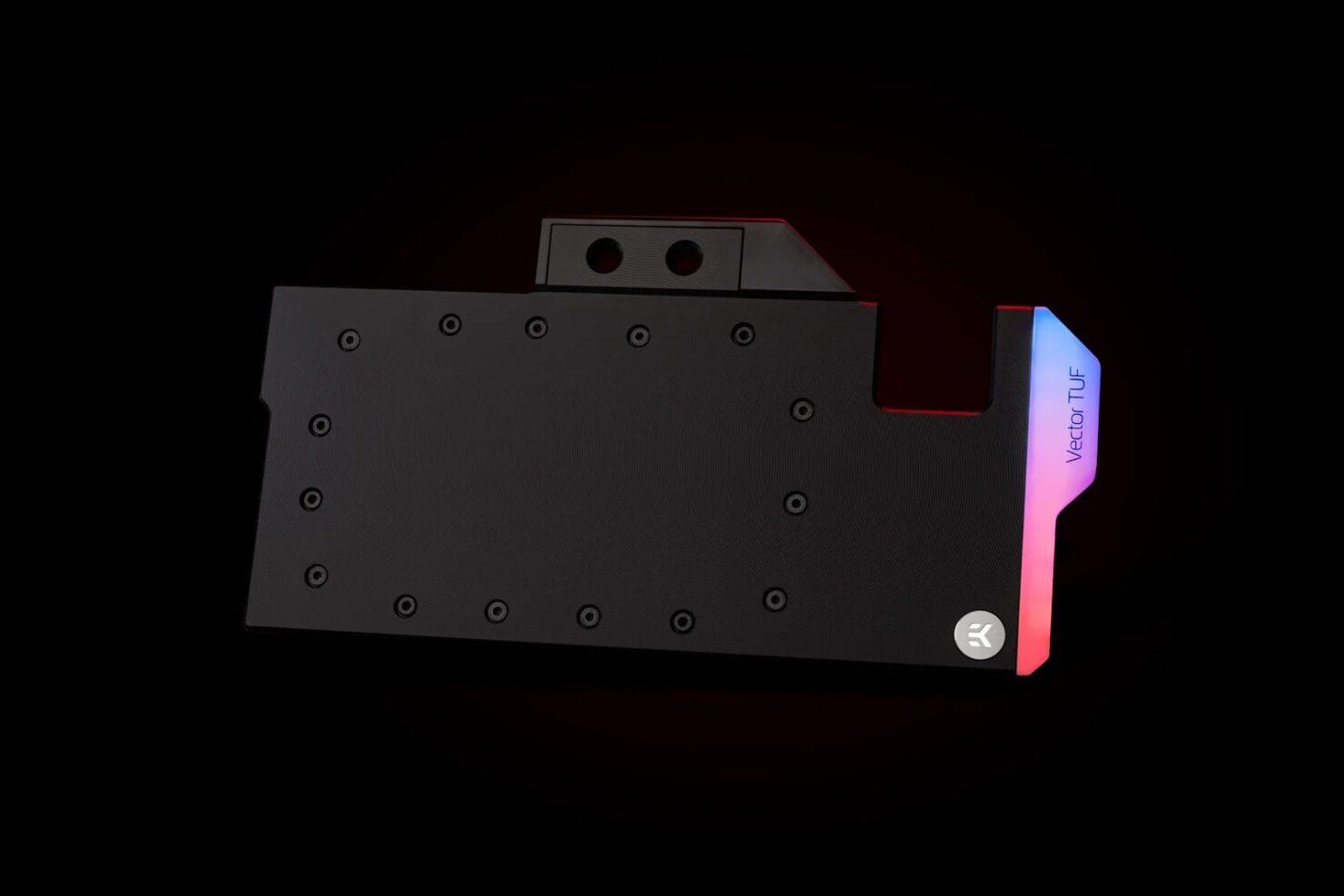 ek-quantum-vector-tuf-rx-68006900-d-rgb-nickel-acetal-1