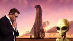 elon-musk-starship-aliens-image-header