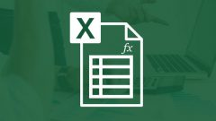 Essential Excel for Beginners Course