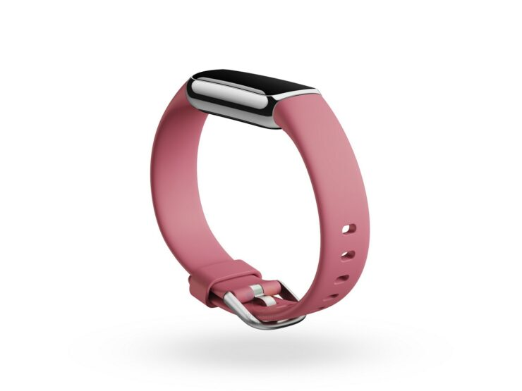fitbit-luxe-2