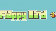 flappy-bird-in-macos-big-sur-notifications