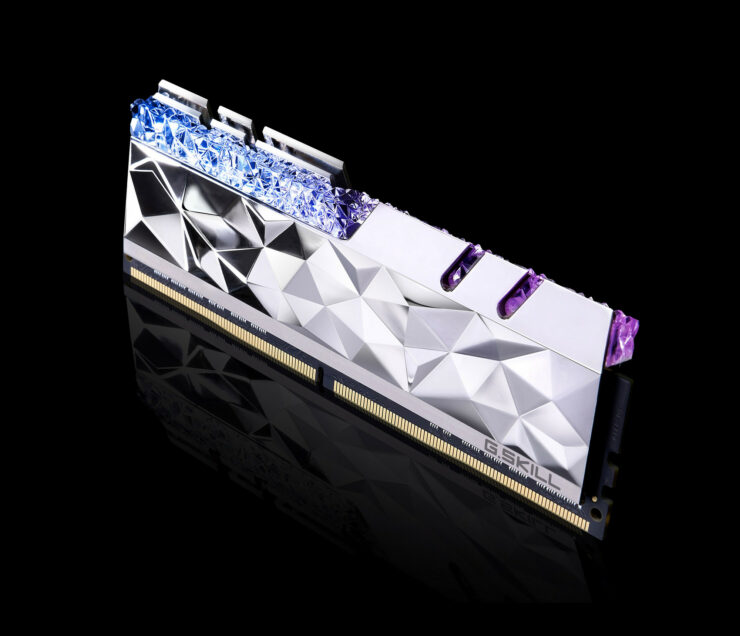 g-skill-trident-z-royal-elite-series-ddr4-memory-_5