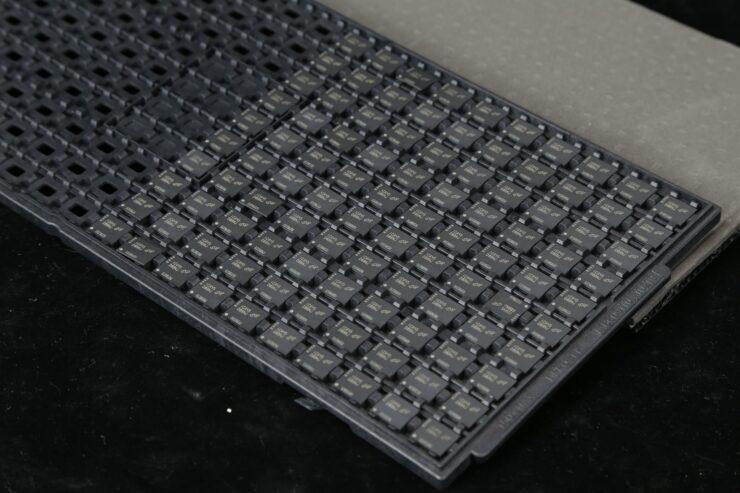 galax-ddr5-hof-series-memory-modules-dram-micron-_1