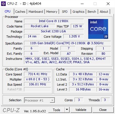 gigabyte-11900k-7-3ghz-1