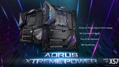 gigabyte-aorus-x570s-motherboards-for-amd-ryzen-warhol-zen3-desktop-refresh-cpus