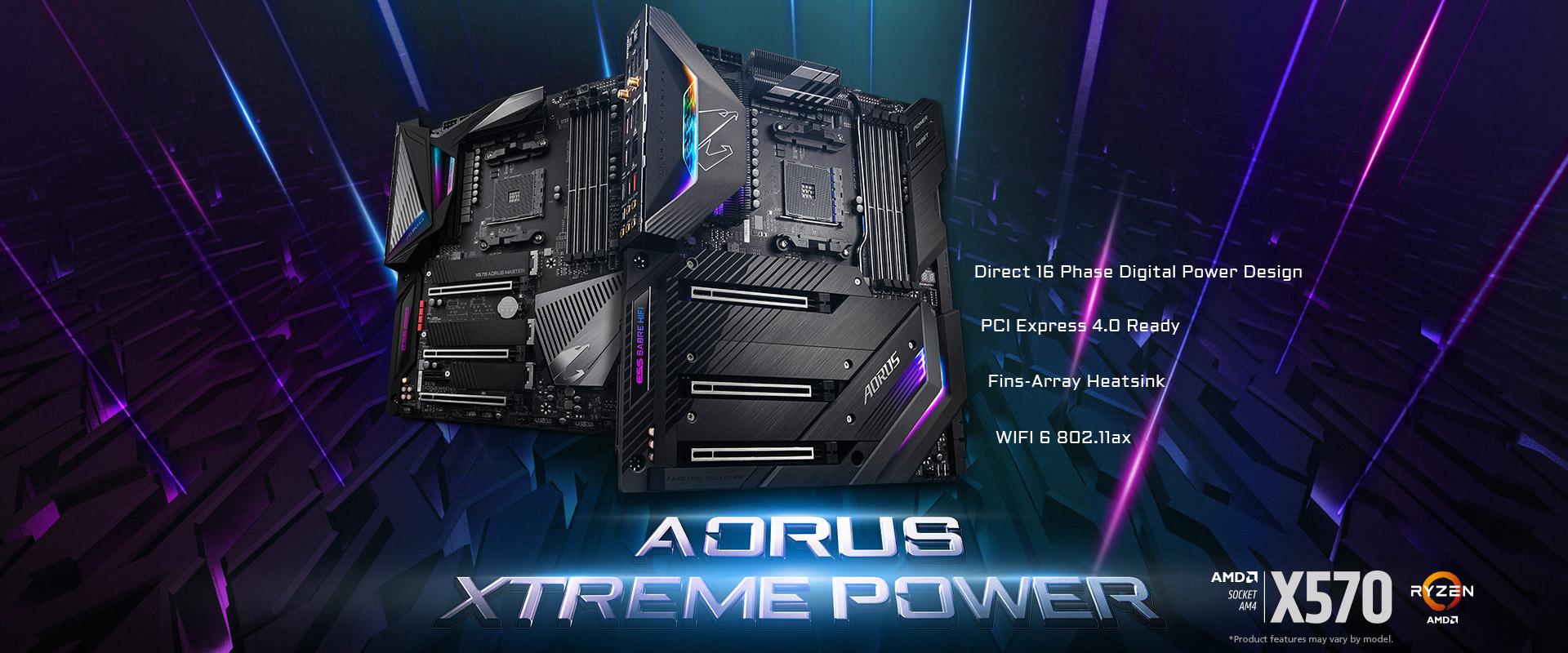 Gigabyte X570S Motherboard Terlihat, Diduga Dibuat Untuk AMD Ryzen Zen 3+ Refresh 'Warhol' CPUs