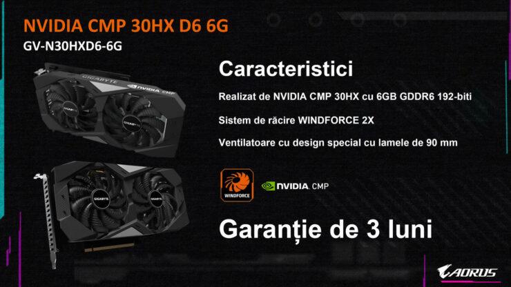 gigabyte-nvidia-cmp-30hx-cryptocurrency-mining-gpu-_1-2