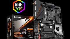 gigabyte-x570s-aorus-pro-motherboard