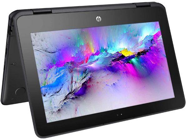 HP ProBook x360 11 G11 EE