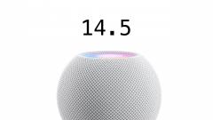 homepod-14-5-update