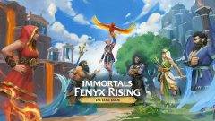 immortals-fenyx-rising-the-lost-gods