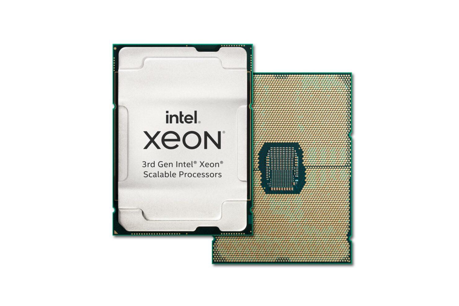 intel-3rd-gen-xeon-scalable-1-custom
