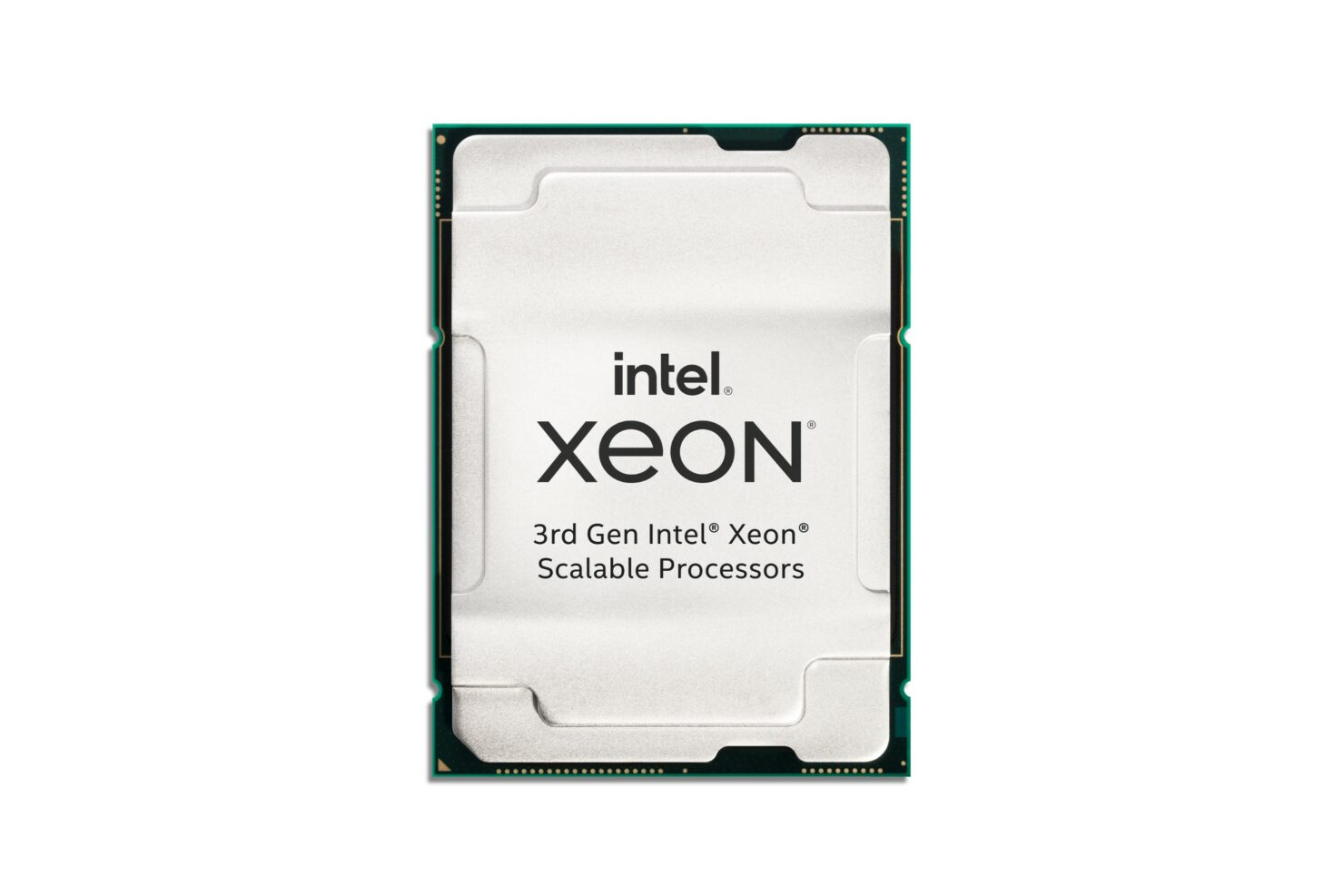 intel-3rd-gen-xeon-scalable-2-custom