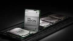 intel-3rd-gen-xeon-scalable-5-custom