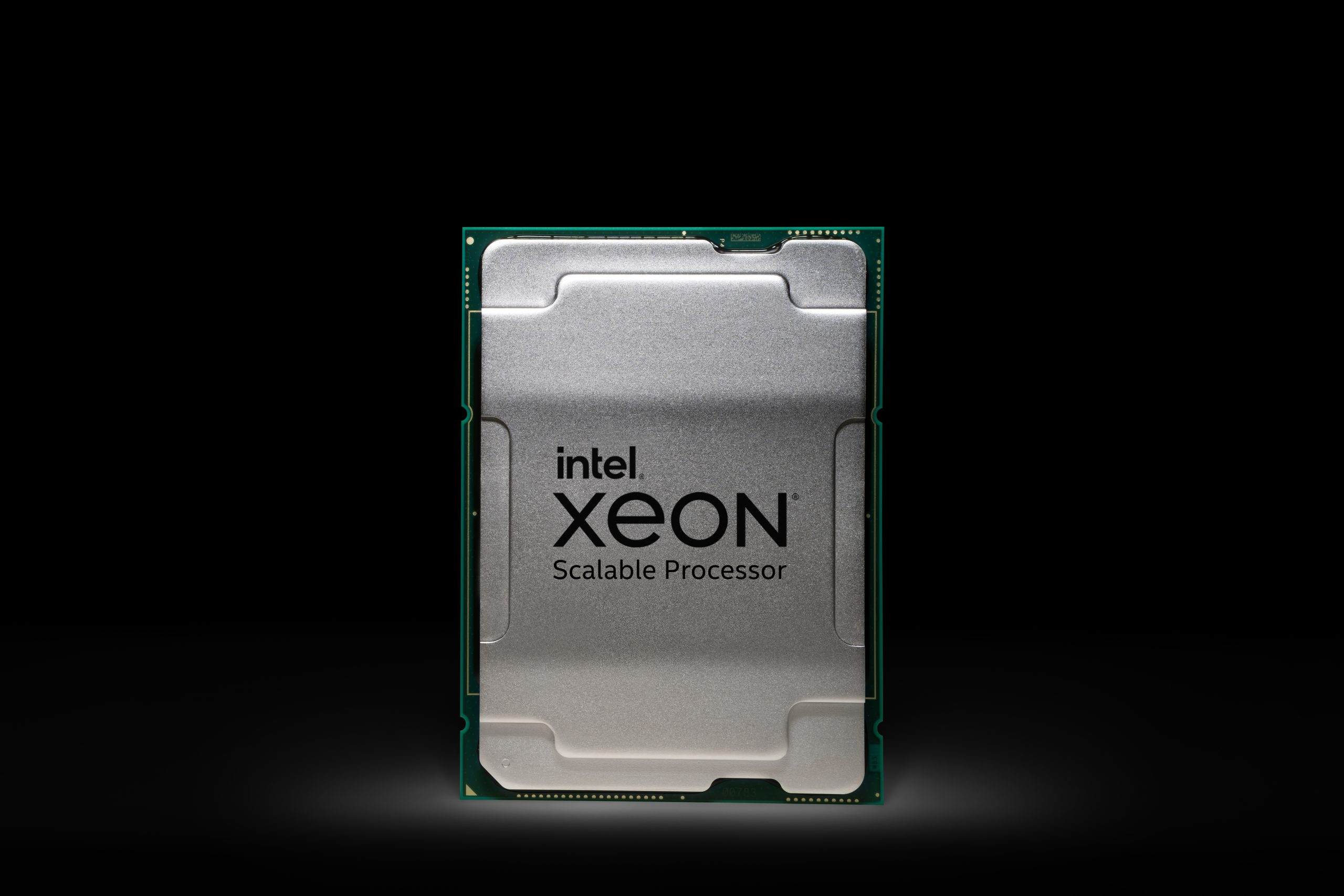 Intel 20 Core & 40 Thread Sapphire Rapids Xeon CPU Spotted & Tested