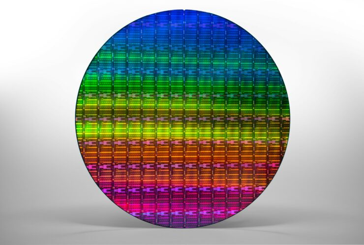 intel-3rd-gen-xeon-scalable-wafer-1-custom