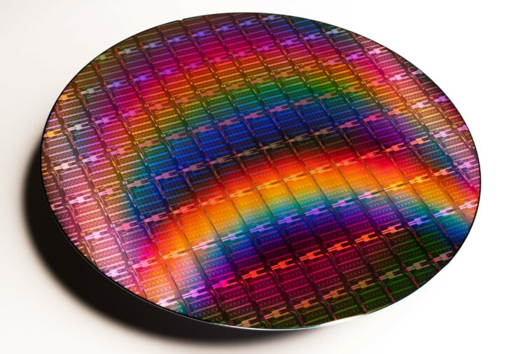 intel-3rd-gen-xeon-scalable-wafer-2-custom