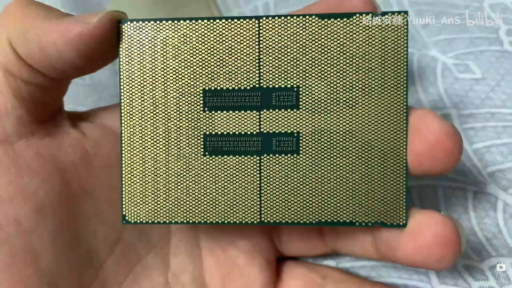 intel-sapphire-rapids-xeon-cpu-4-chiplet-mcm-design-with-up-to-80-cores-_7