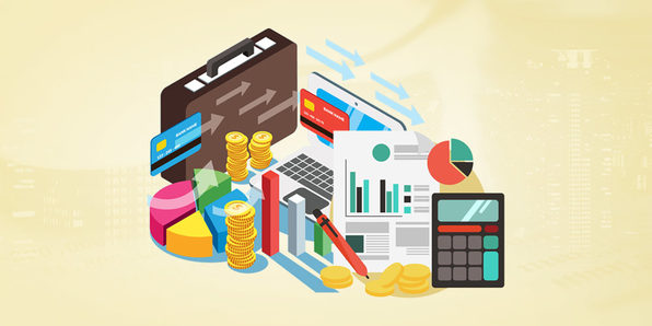 Introduction to Finance Accounting Modeling and Valuation Course 2021