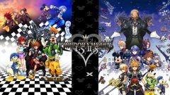 kingdom-hearts-1-5-2-5-remix