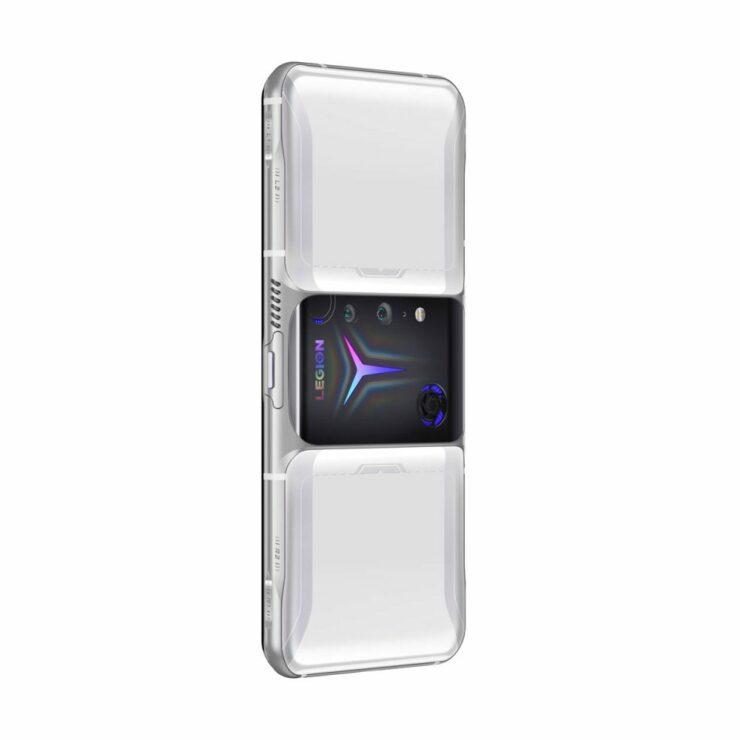 lenovo-legion-phone-duel-2_titanium-white_02