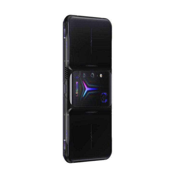lenovo-legion-phone-duel-2_ultimate-black_02