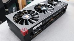 lenovo-radeon-rx-6900-xt-legion-graphics-card-_1