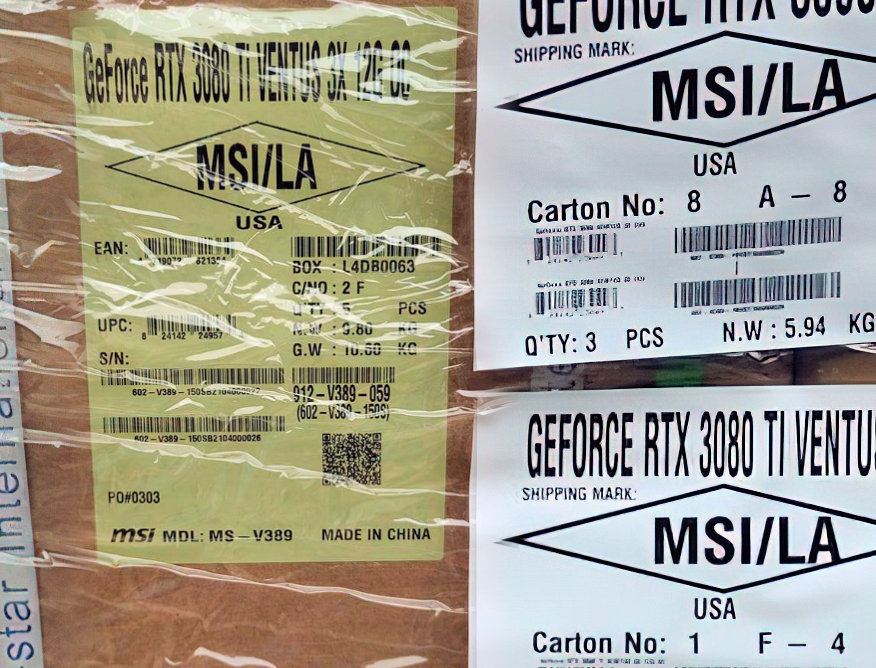 msi-geforce-rtx-3080-ti-ventus-3x-oc-12-gb-nvidia-graphics-card-shipment-_1