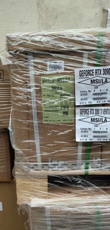 msi-geforce-rtx-3080-ti-ventus-3x-oc-12-gb-nvidia-graphics-card-shipment-_2