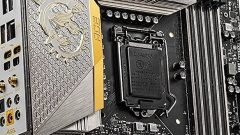 msi-meg-z590-ace-gold-edition-motherboard
