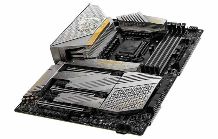 msi-meg-z590-ace-gold-edition-motherboard-_2