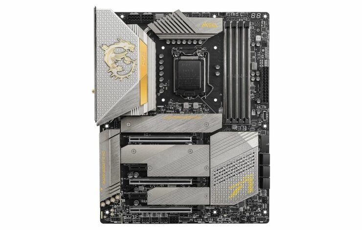 msi-meg-z590-ace-gold-edition-motherboard-_4