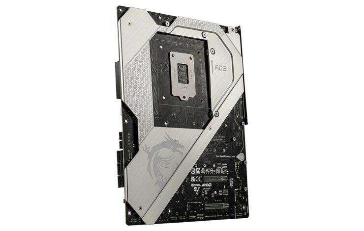 msi-meg-z590-ace-gold-edition-motherboard-_6