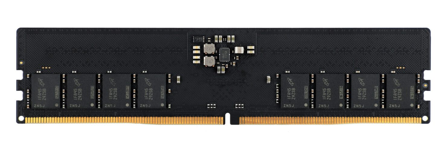 mainstream-consumer-ddr5-memory-module-16-gb-1