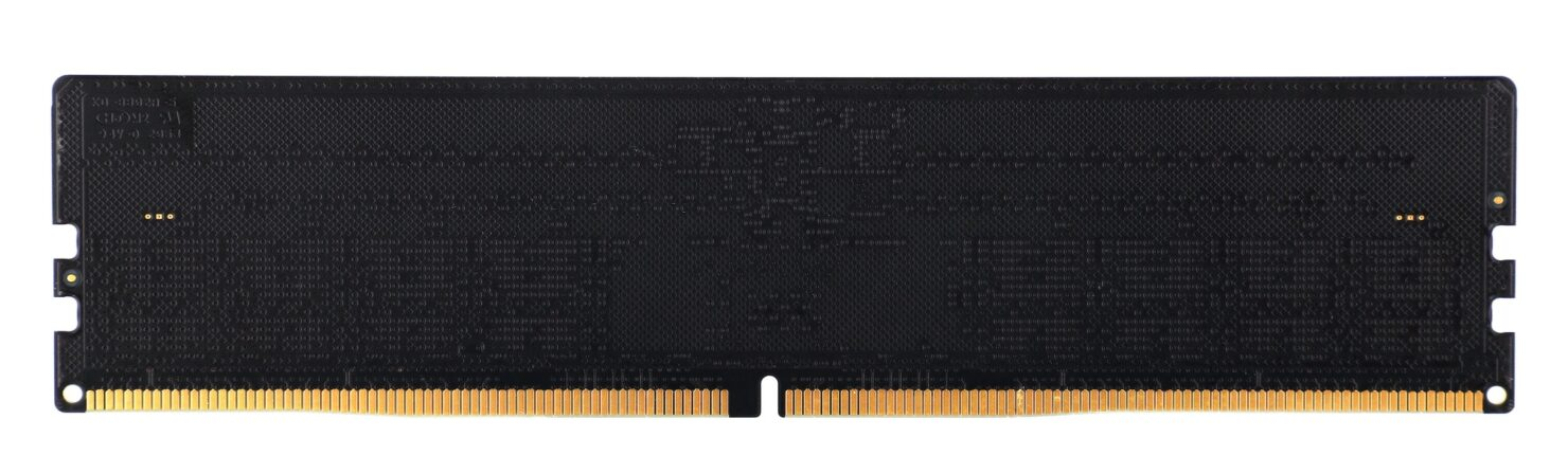 mainstream-consumer-ddr5-memory-module-16-gb-2
