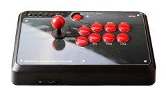 mayflash-f500-universal-arcade-stick